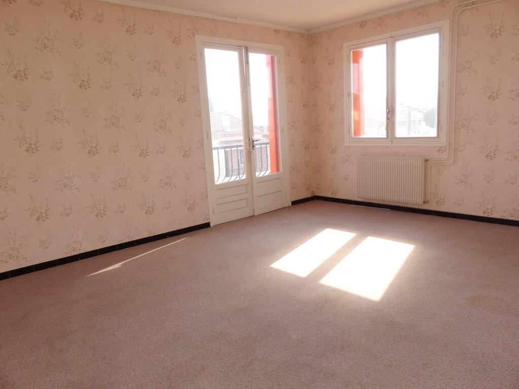 Maison à vendre 7 139m2 à Béziers vignette-8