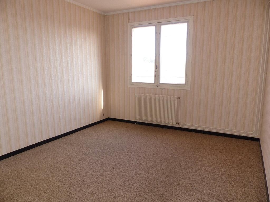 Maison à vendre 7 139m2 à Béziers vignette-12