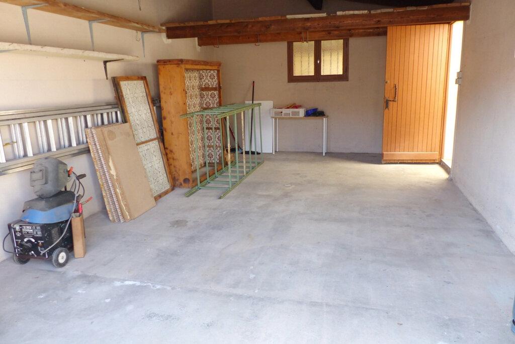 Maison à vendre 7 139m2 à Béziers vignette-14