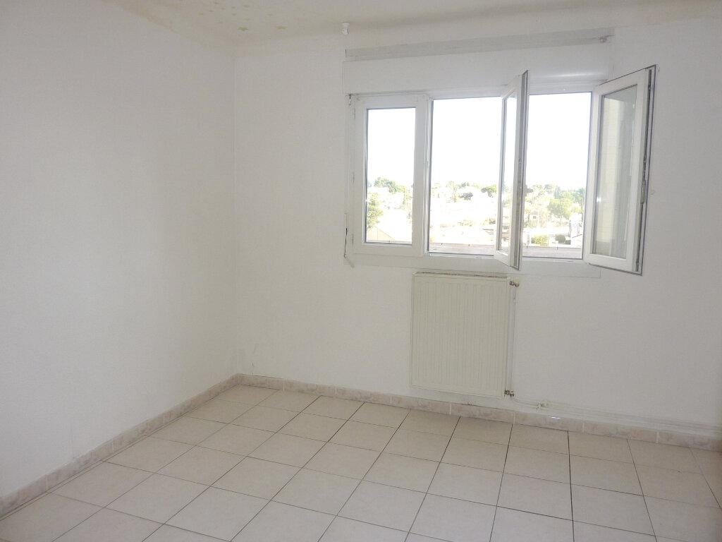Appartement à louer 3 66m2 à Béziers vignette-5