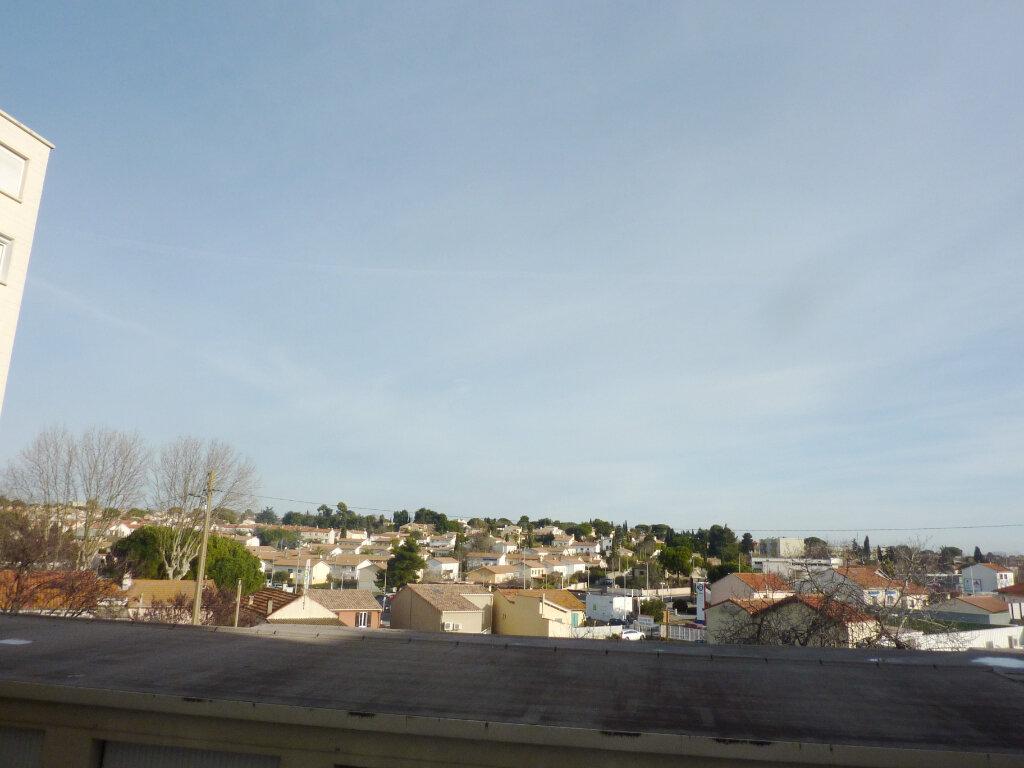 Appartement à louer 3 66m2 à Béziers vignette-7