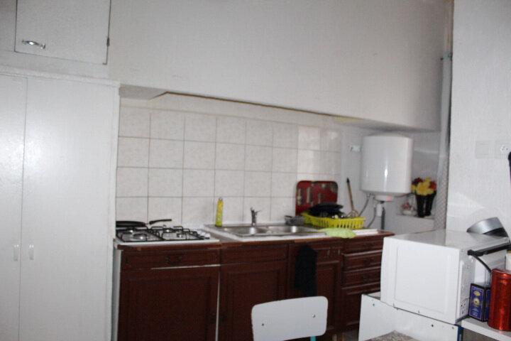 Maison à vendre 5 88m2 à Béziers vignette-2