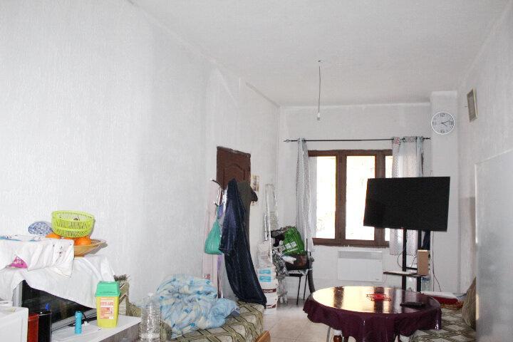 Maison à vendre 5 88m2 à Béziers vignette-4