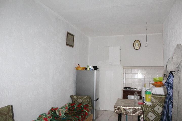 Maison à vendre 5 88m2 à Béziers vignette-5
