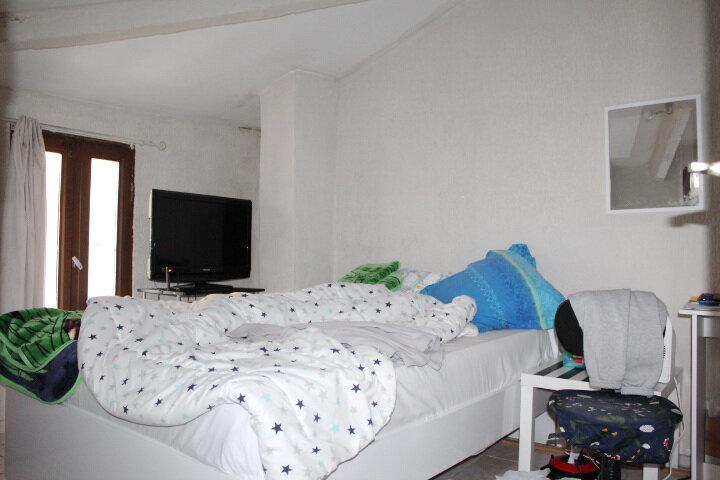 Maison à vendre 5 88m2 à Béziers vignette-6