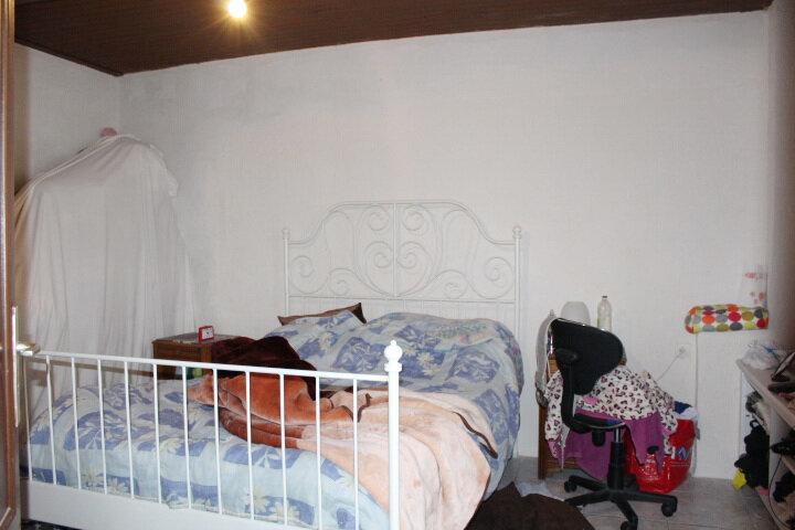 Maison à vendre 5 88m2 à Béziers vignette-7