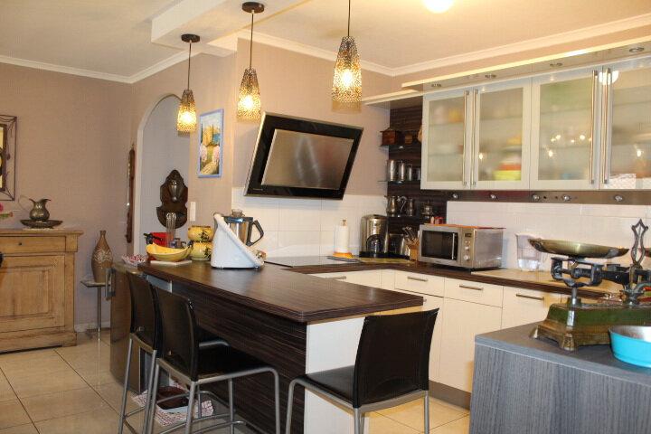Appartement à vendre 3 72m2 à Béziers vignette-2
