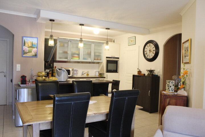 Appartement à vendre 3 72m2 à Béziers vignette-3