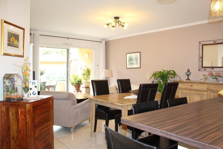 Appartement à vendre 3 72m2 à Béziers vignette-4