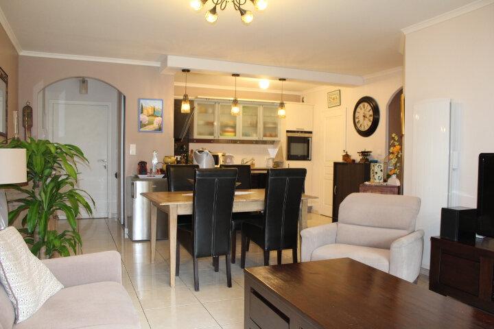 Appartement à vendre 3 72m2 à Béziers vignette-5