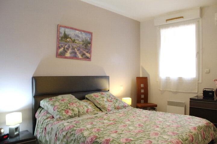 Appartement à vendre 3 72m2 à Béziers vignette-7