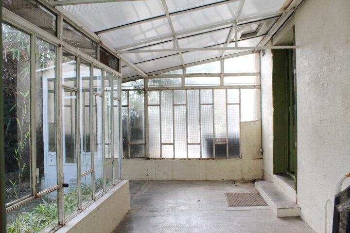 Maison à vendre 5 85m2 à Béziers vignette-3