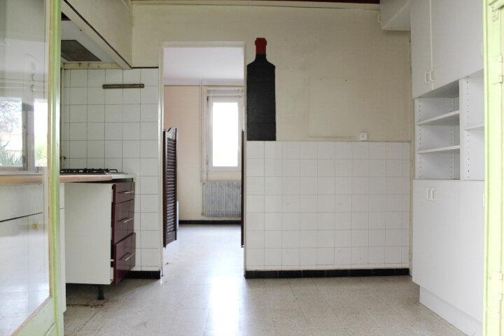 Maison à vendre 5 85m2 à Béziers vignette-5