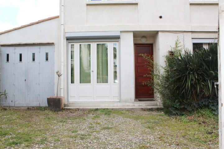 Maison à vendre 5 85m2 à Béziers vignette-6