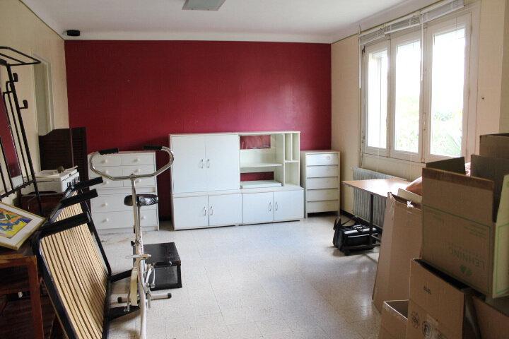 Maison à vendre 5 85m2 à Béziers vignette-8