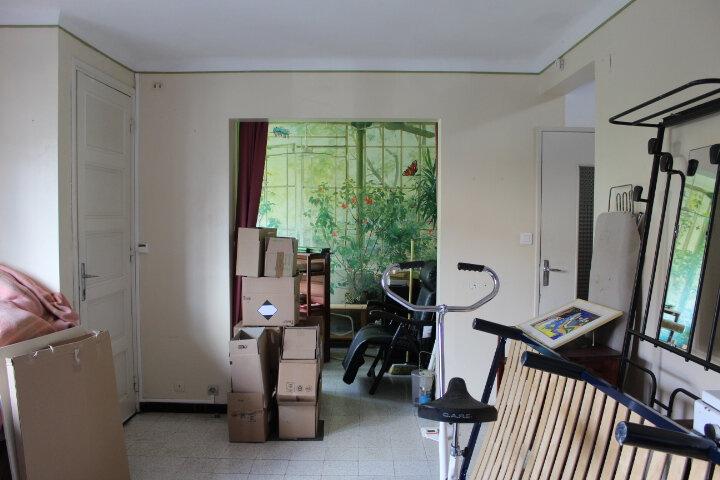Maison à vendre 5 85m2 à Béziers vignette-9