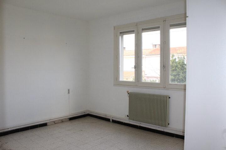Maison à vendre 5 85m2 à Béziers vignette-11