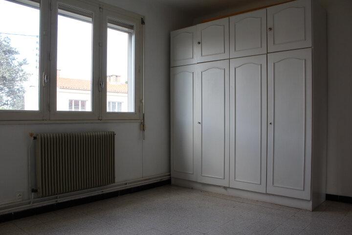 Maison à vendre 5 85m2 à Béziers vignette-13