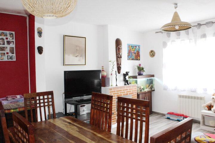 Maison à vendre 6 103m2 à Béziers vignette-1