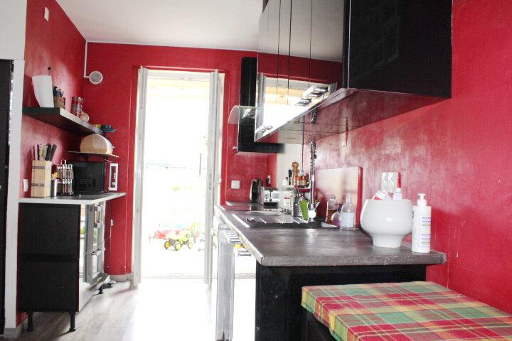 Maison à vendre 6 103m2 à Béziers vignette-2