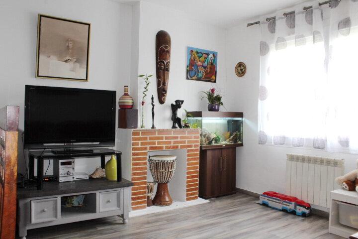 Maison à vendre 6 103m2 à Béziers vignette-5