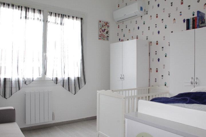 Maison à vendre 6 103m2 à Béziers vignette-8