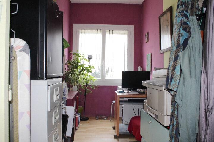 Maison à vendre 6 103m2 à Béziers vignette-10
