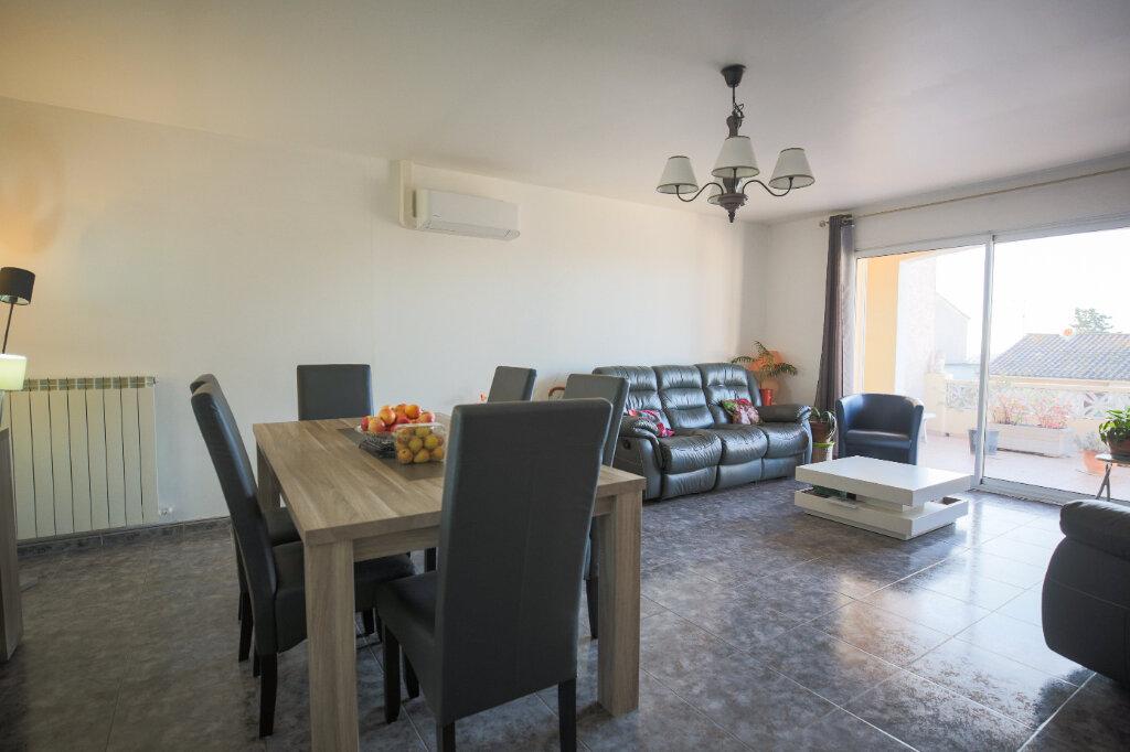 Maison à vendre 5 170m2 à Béziers vignette-2