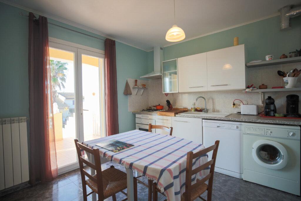 Maison à vendre 5 170m2 à Béziers vignette-4
