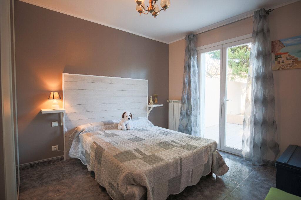 Maison à vendre 5 170m2 à Béziers vignette-5