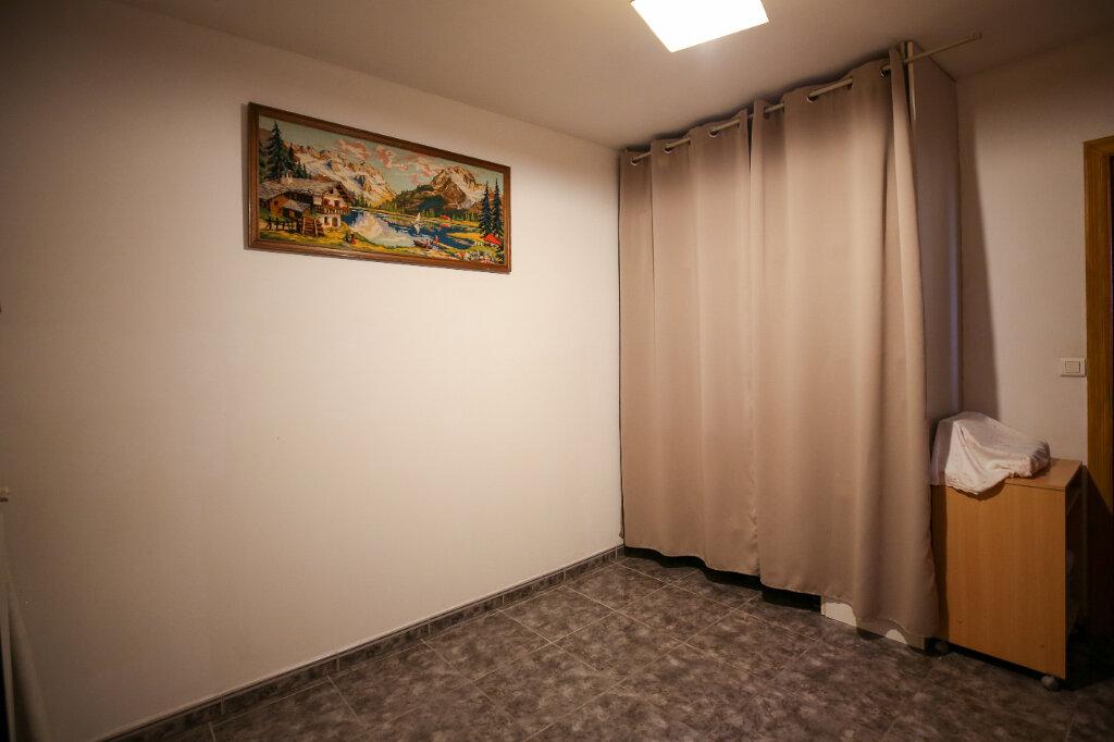 Maison à vendre 5 170m2 à Béziers vignette-6