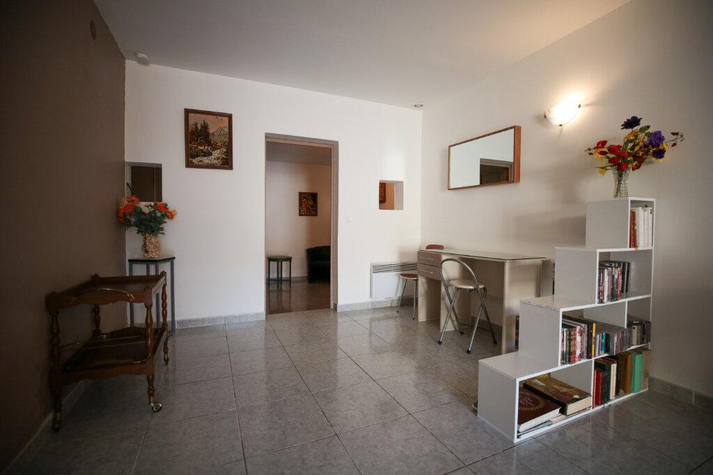 Maison à vendre 5 170m2 à Béziers vignette-8
