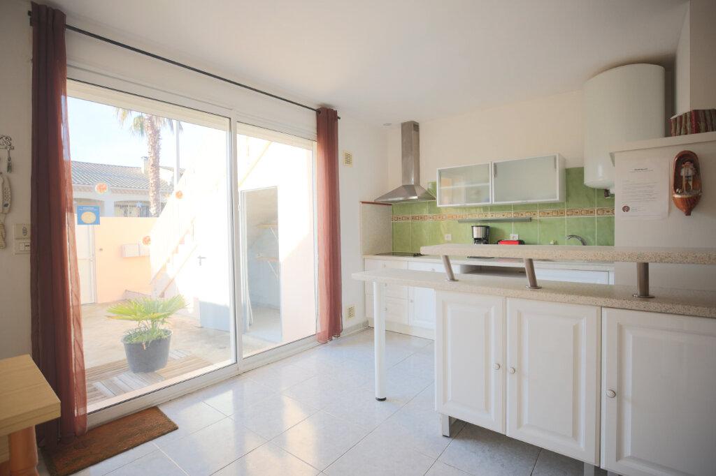 Maison à vendre 5 170m2 à Béziers vignette-10