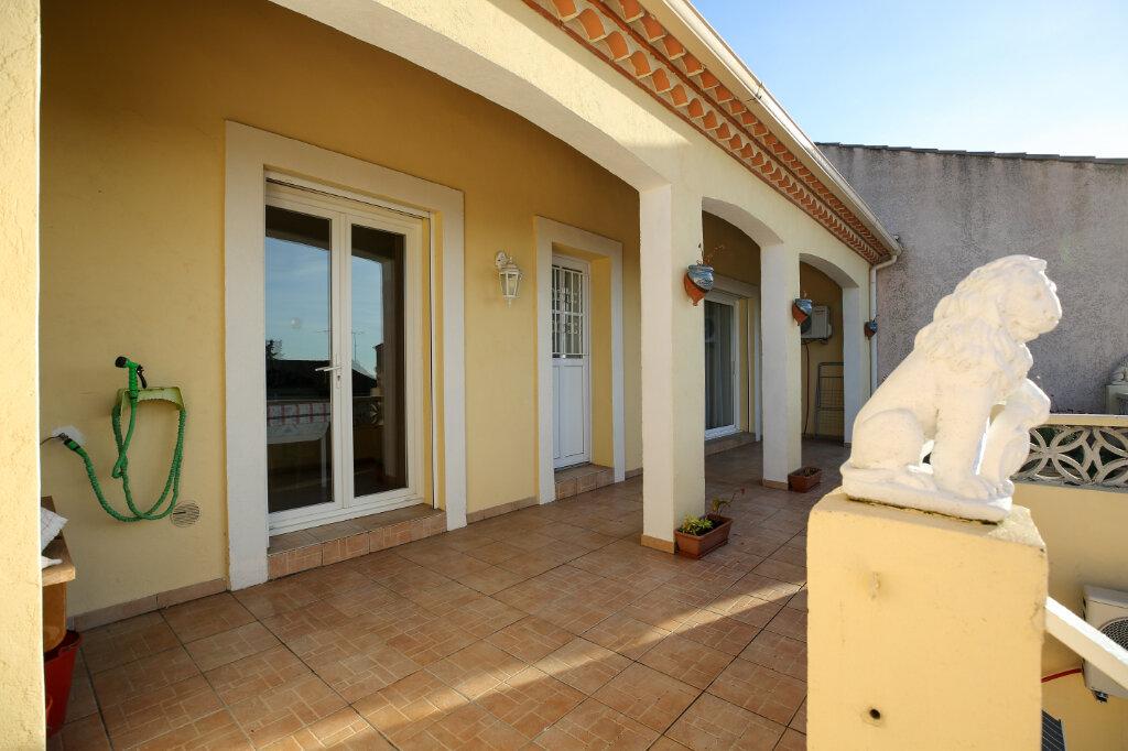 Maison à vendre 5 170m2 à Béziers vignette-11