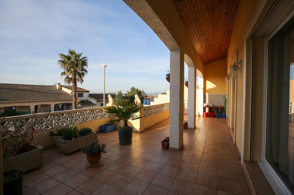 Maison à vendre 5 170m2 à Béziers vignette-13