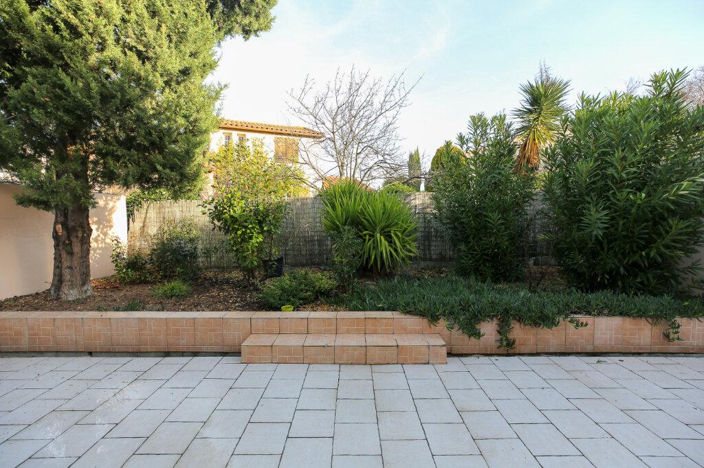 Maison à vendre 5 170m2 à Béziers vignette-14