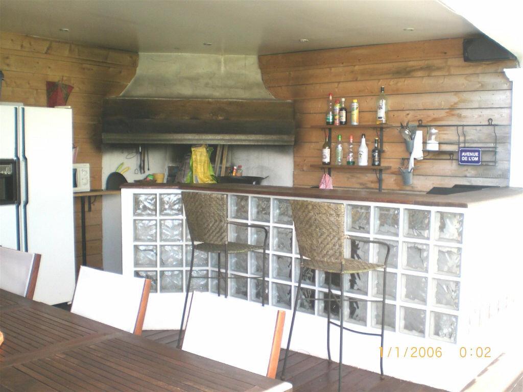 Maison à vendre 6 260m2 à Bouzigues vignette-10
