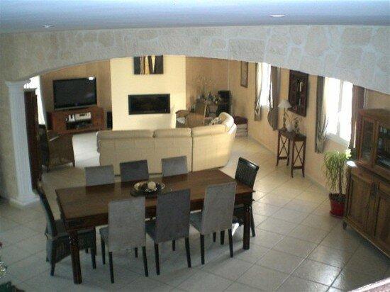 Maison à vendre 6 260m2 à Bouzigues vignette-12