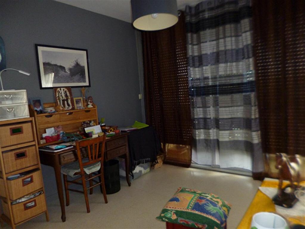 Appartement à vendre 4 69.08m2 à Gigean vignette-7