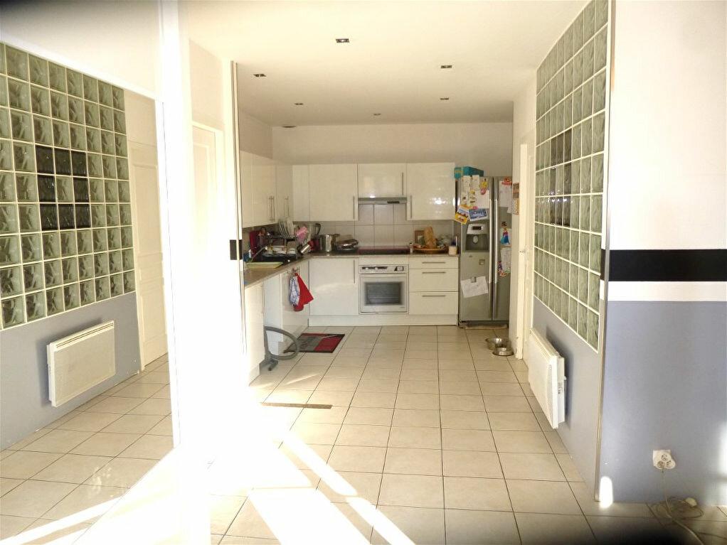 Appartement à vendre 2 64.1m2 à Montbazin vignette-2