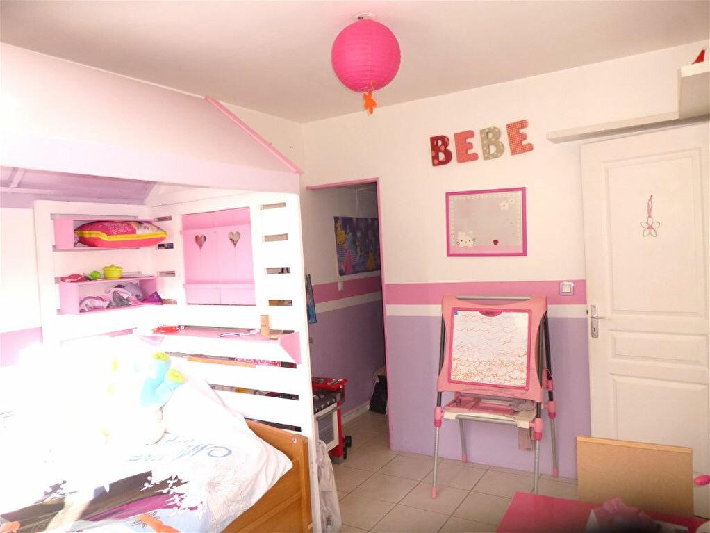 Appartement à vendre 2 64.1m2 à Montbazin vignette-4