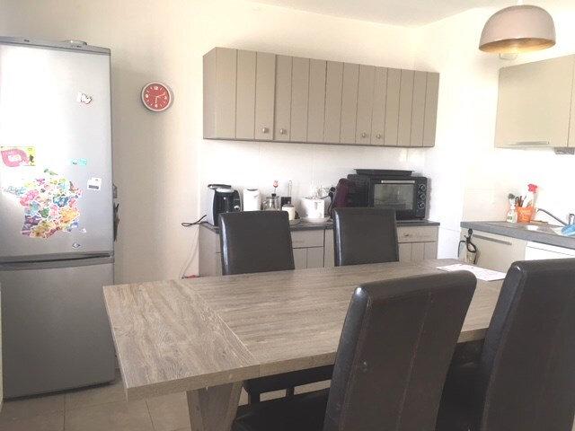 Appartement à vendre 3 65m2 à Poussan vignette-2