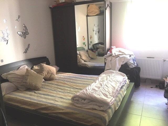 Appartement à vendre 3 65m2 à Poussan vignette-3