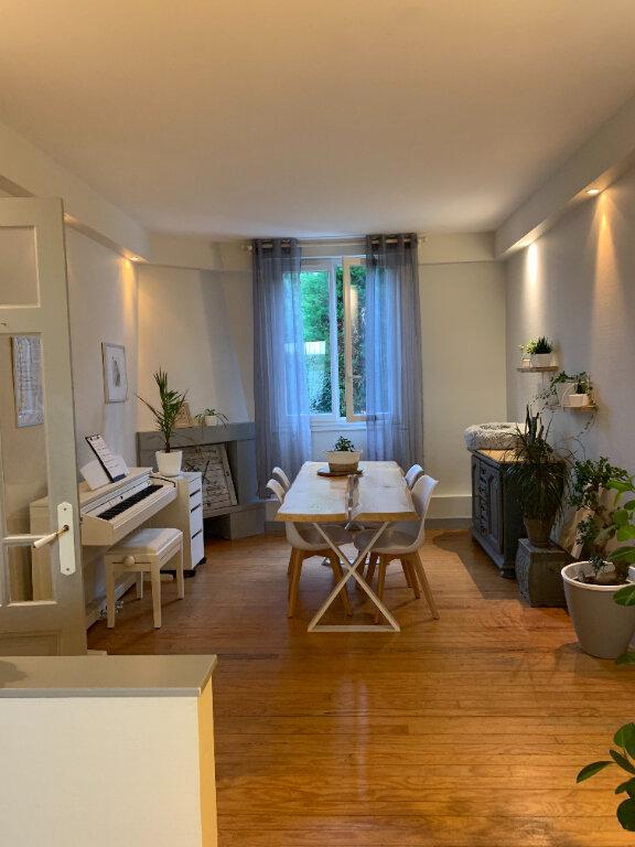 Maison à louer 6 142.6m2 à Mont-de-Marsan vignette-3