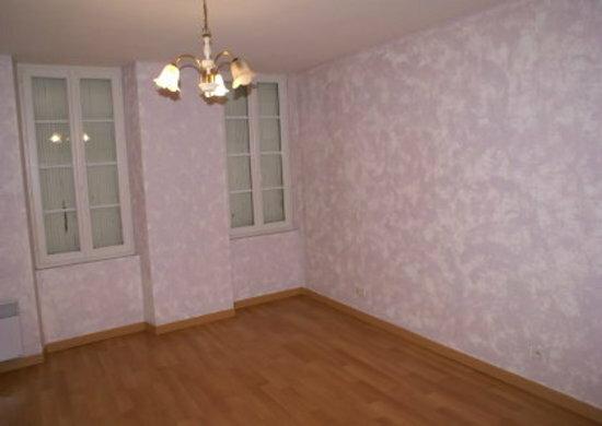 Appartement à louer 2 40.64m2 à Roquefort vignette-4