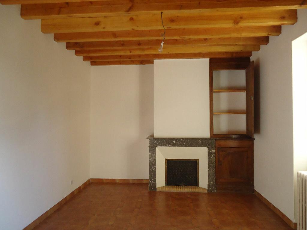 Maison à louer 5 144.69m2 à Labrit vignette-2