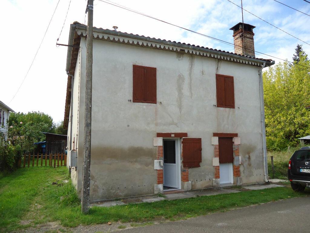 Maison à louer 3 119m2 à Lencouacq vignette-1