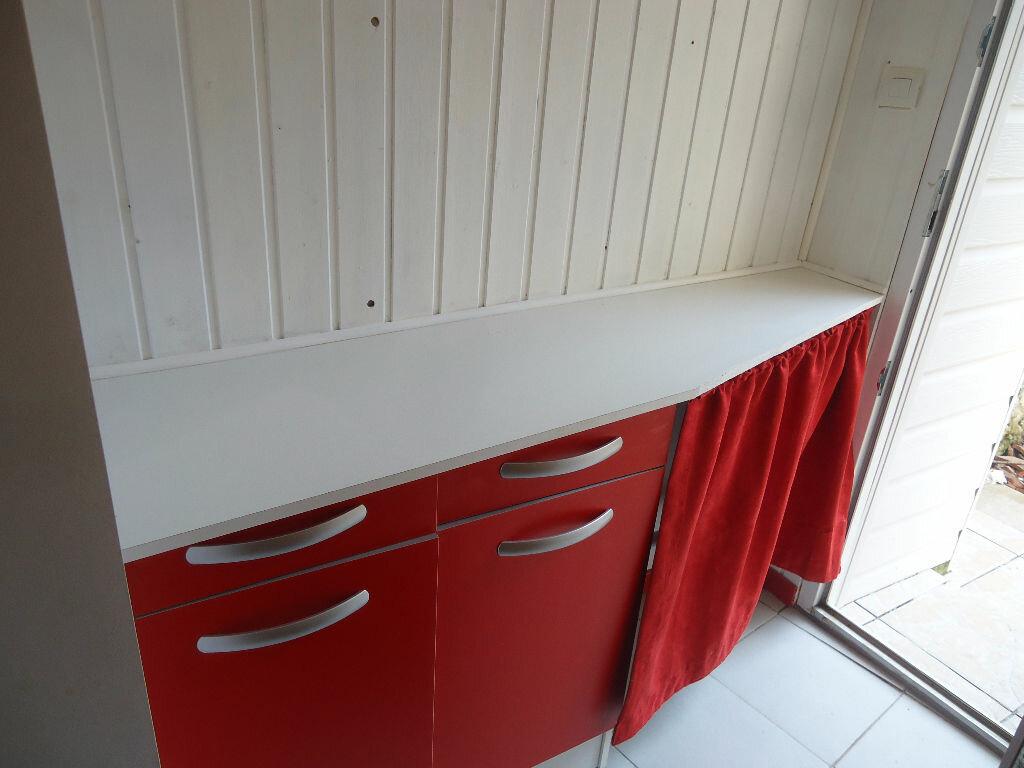 Appartement à louer 3 61.82m2 à Saint-Justin vignette-2