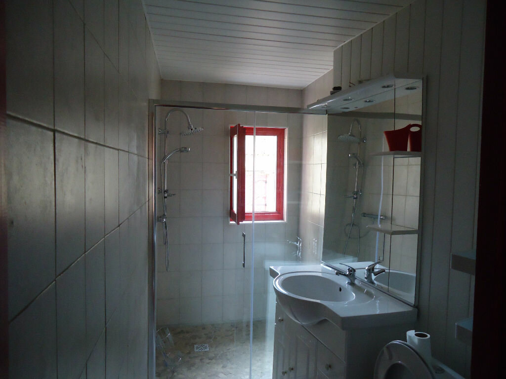 Appartement à louer 3 61.82m2 à Saint-Justin vignette-4