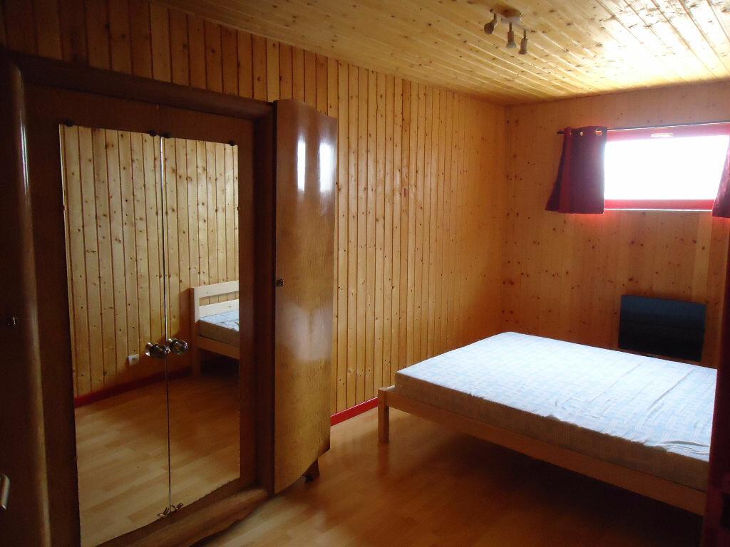 Appartement à louer 3 61.82m2 à Saint-Justin vignette-5